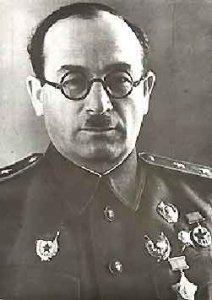 Ротмистров Павел Алексеевич (1901–1982)