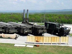 """Производитель крылатых ракет откажется от услуг """"Рособоронэкспорта"""""""