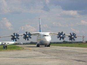 Минобороны РФ купит сто транспортников за десять лет