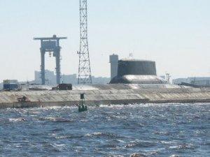 Подводный флот ВМФ пополнят выведенными в резерв кораблями