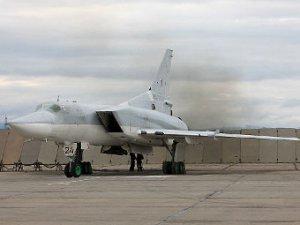 Бомбардировщики Ту-22М3 получат новый бортовой комплекс