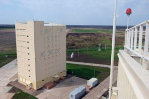 Россия построит семь радаров за пять лет