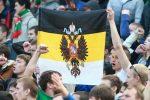 Флаг оранжево сине красный – Как имперский флаг соперничал с бело-сине-красным в истории России? | Вечные вопросы | Вопрос-Ответ