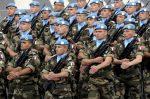 Французский легион официальный сайт – Французский Иностранный легион — это… Что такое Французский Иностранный легион?