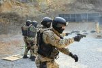 Грач оружие – Пистолет Ярыгина, или МР-443 «Грач». Почему его называют «пистолет с трудной судьбой»? | Законы и безопасность