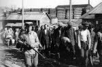 Гулаг лагеря – Система Советских Лагерей, Музей Истории, Развитие во Времена Сталина, Про Жизнь Заключенных, Положение Женщин и Детей