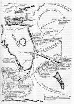 Исчезновения в бермудском треугольнике – Бермудский треугольник: причина катастроф | Интересный Мир: путешествия, туризм, психология, наука, техника, интересное в мире, юмор, история, культура
