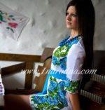 Костюми українські – Народний одяг від виробника. Вишиванки оптом. Замовляйте жіночий, чоловічий та дитячий національний одяг з доставкою по всій Україні