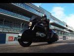 Летающие мотоциклы концерна калашников – Концерн «Калашников» показал летающий мотоцикл— журнал Зарулем