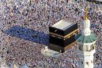 Отличие суннитов и шиитов – Различия суннитов и шиитов. Причины разделения мусульман на шиитов и суннитов :: ashanet.ru