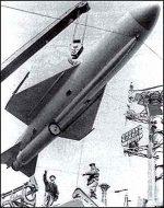 Ракеты на кубе – Карибский кризис [Ракетный] — дата, год, причины, ход, этапы, последствия, итоги, значение, вики — WikiWhat