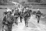 Сколько длилась вьетнамская война – Вьетнамская война — Сколько длилась война США и Вьетнама? Общие сроки, от начала до конца? — 22 ответа