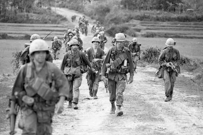 Открытки во вьетнаме