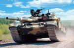 Танковый бой – Первый танковый бой Красной Армии (Россия) 2016 смотреть онлайн в хорошем качестве