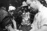 Таскиги википедия – Исследование сифилиса Таскиги — это… Что такое Исследование сифилиса Таскиги?