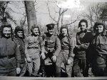 Асы танкисты второй мировой войны – Список танкистов-асов Второй мировой войны — Википедия