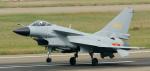 Chengdu j 10 – Китайский многоцелевой истребитель Chengdu J-10 » Военное обозрение
