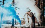 Дымовые цветные шашки фото – Цветной дым — купить цветную дымовую шашку для фотосессии (фаер-факел цветной дым на свадьбу)