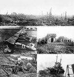 Исход первой мировой войны – Первая мировая война — Википедия