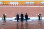 Караул в армии это – Основы организации караульной службы в Вооружённых силах США (2013) — Законы, Уставы — Армия (Сухопутные войска) — Top secret