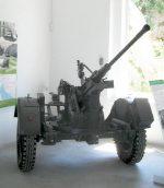 Малокалиберная автоматическая пушка – Малокалиберная автоматическая пушка — Википедия. Что такое Малокалиберная автоматическая пушка
