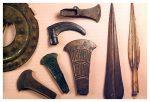 Рисунок бронзовый век – Бронзовый век — коротко о культуре и искусстве