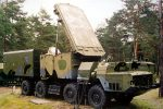 Рпн с 300 – Зенитный ракетный комплекс С-300ПМУ1, С-300ПМУ2 «Фаворит» (Россия)