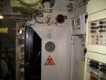 Самая большая подводная лодка атомная – Атомная подводная лодка «Акула». Самая большая ядерная дубинка нашей страны, если махнем от Америки ничего не останется. | Блог mr.zaperdolenko