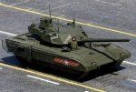 Самый новый танк в россии – 12 лучших современных танков | Русская семерка