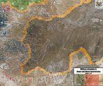 Сирия территория игил – Война в Сирии — ИГИЛ: Apмия Сирии отбила у ИГИЛ все территории, утраченные ранее – опубликована карта