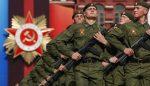 Список армий мира по силе – Рейтинг армий мира 2017, боеспособности армий мира, самая большая армия в мире по численности на 2017 год