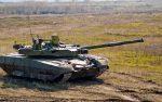 Т 80 оплот – БМ «Оплот» украинский танк — ТТХ (тактико-технические характеристики), фото и вооружение