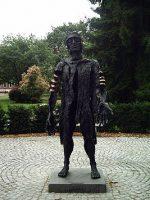 Верни легионы вар – Публий Квинтилий Вар — Википедия