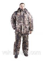Водоотталкивающий костюм для рыбалки – Мембранный костюм для рыбалки — Купить непромокаемые костюмы для рыбалки в интернет-магазине