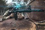 Военные оружия – испытание секретных разработок 2018, снайперские и противотанковые образцы, стратегическое ядерное вооружение армии