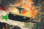 Взрыв авбпм – Авиационная вакуумная бомба повышенной мощности «Папа всех бомб» — 18 Мая 2011 — МИР ОРУЖИЯ СПИСОК