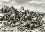 Забытые герои первой мировой войны – Герои Первой мировой: забытые георгиевские кавалеры — Русское воинство — Верноподданные России — Каталог статей