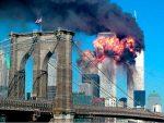 Башни близнецы теракт 11 сентября 2018 – Башни-близнецы вернутся в Нью-Йорк на десятилетнюю годовщину терактов 11 сентября 2001 года