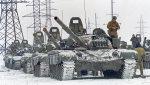 Чечня 1993 – Чеченский конфликт 1994—1996 годов — это… Что такое Чеченский конфликт 1994—1996 годов?