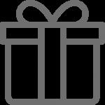 Что символизируют цвета флага россии – Значение цветов флага России — описание значений цветов триколора РФ, история значений флага Росии, статьи компании «РиМ»