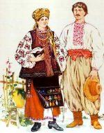 Фото украинская национальная одежда – Картинки женский украинец национальный костюм, Стоковые Фотографии и Роялти-Фри Изображения женский украинец национальный костюм