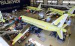Ил 114 последние новости 2018г – Новости дня: Главу авиакомпании «Якутия» возмутила стоимость будущего самолета Ил-114 — Свободная Пресса