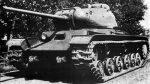 Кв 10 танк – 8 августа 1943г. На вооружение Рабоче-Крестьянской Красной Армии принимается тяжёлый танк КВ-85: picturehistory