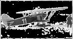 Самолеты 1 мировой – Немецкие самолеты Первой Мировой войны (Великобритания, при участии ст. «Крылья России») 1999 год смотреть онлайн в хорошем качестве