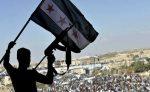 Сирия израиль – Сирия | Израильские Новости | Израиль и Сирия. Ядерное, химическое и биологическое оружие Сирии. Поддержка Сирией террористических групп ХАМАС и Хизболла в Палестине и Ливане. Президент Сирии Ассад.