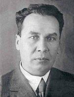 Танк кошкина – Кошкин, Михаил Ильич — Википедия