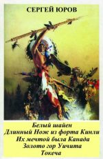Длинный нож – Юров Сергей — Длинный Нож из форта Кинли, скачать бесплатно книгу в формате fb2, doc, rtf, html, txt