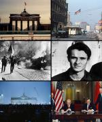 Пиком холодной войны между сша и ссср стал – Холодная война — Википедия