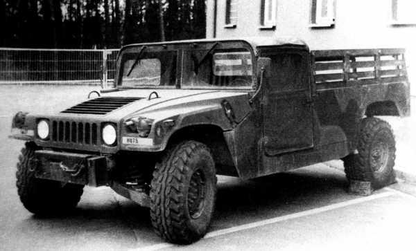 Транспортер армейский учет затрат на элеваторах