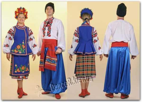 4ae0c42e8f62b2 Костюми українські – Народний одяг від виробника. Вишиванки оптом ...